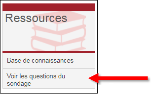 FR-My_Resources.PNG