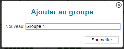 _Ajouter_1.PNG