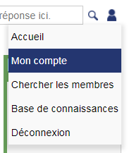 Icon_FR.png