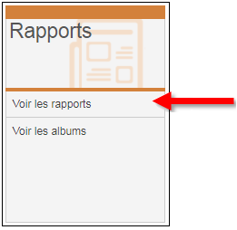 View_reports_FR_UI.png